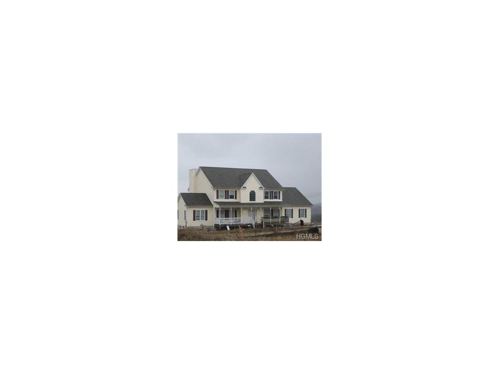 Photo of 4   Knoll View Terrace  Westtown  NY