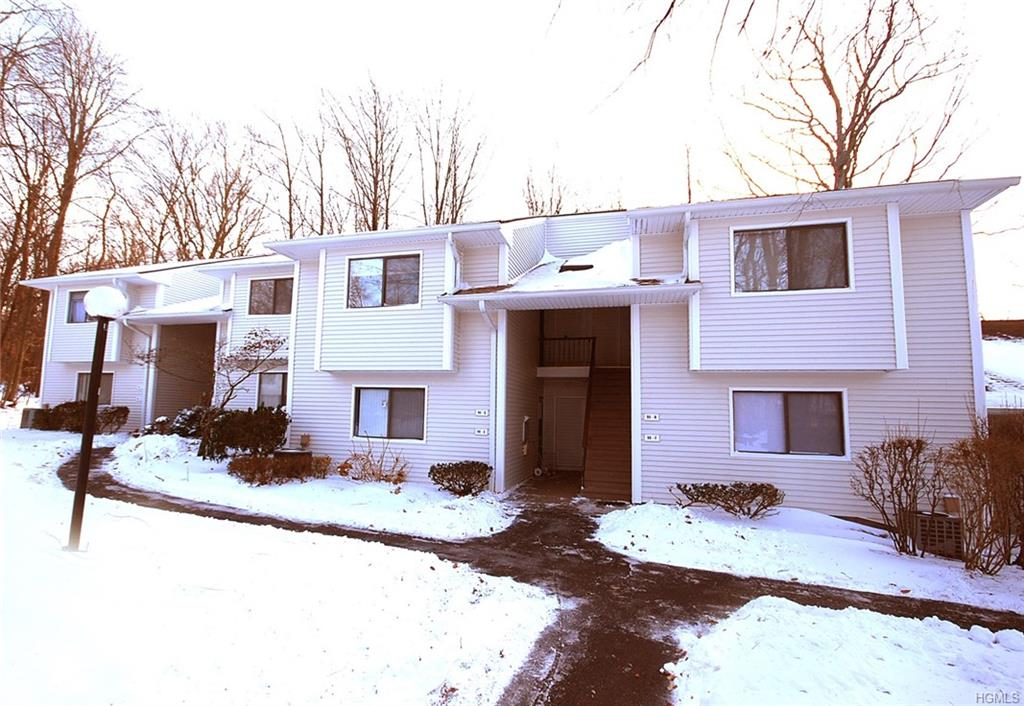 Photo of 90   Molly Pitcher  Yorktown Heights  NY