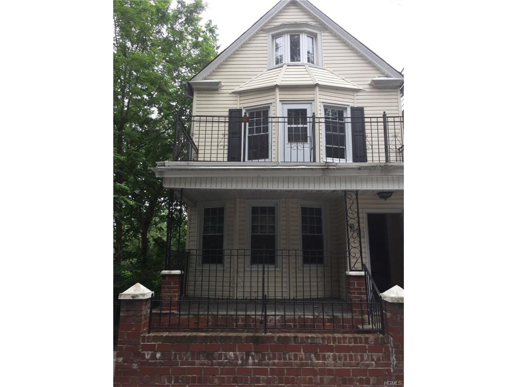 Photo of 39   Cornell Avenue  Yonkers  NY