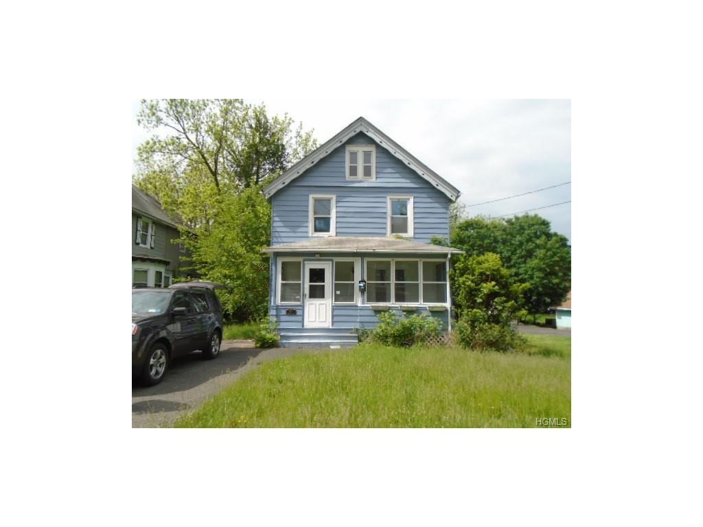 Photo of 175   Willow Avenue  Cornwall  NY