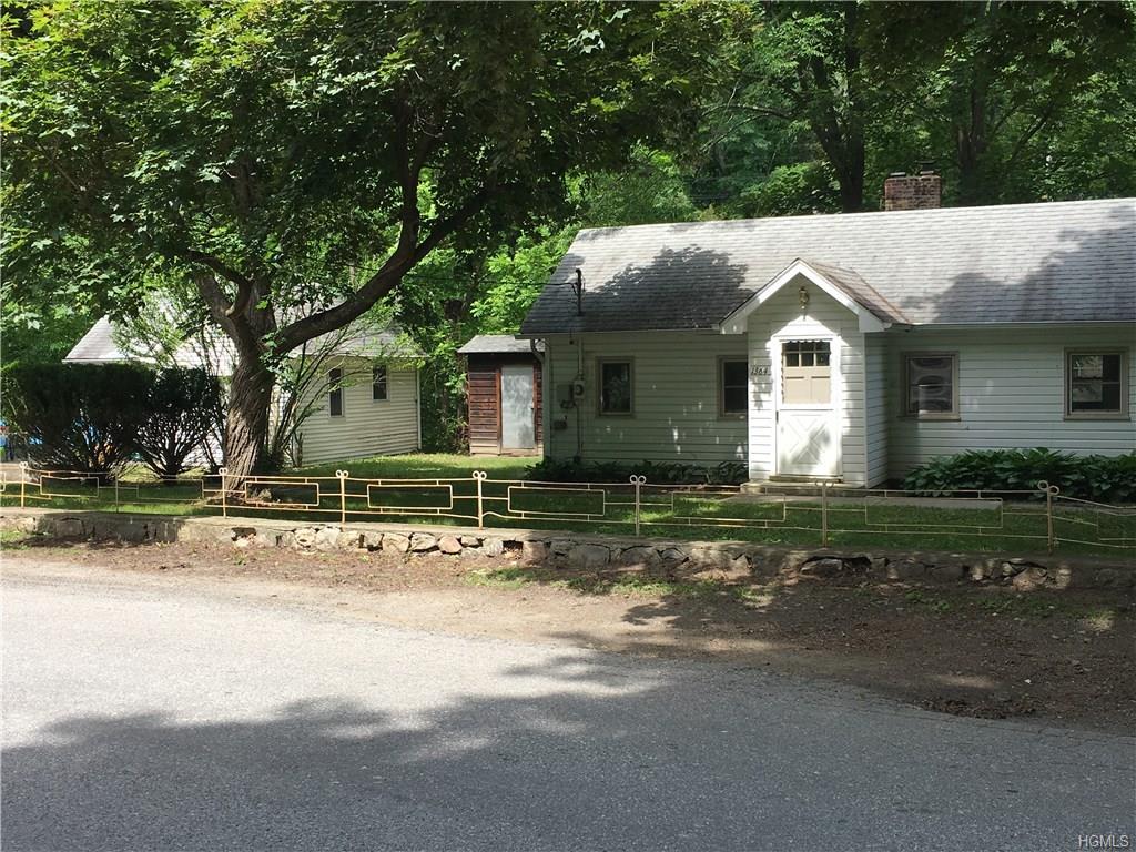 Photo of 1364 1356   Aspen Road  Shrub Oak  NY