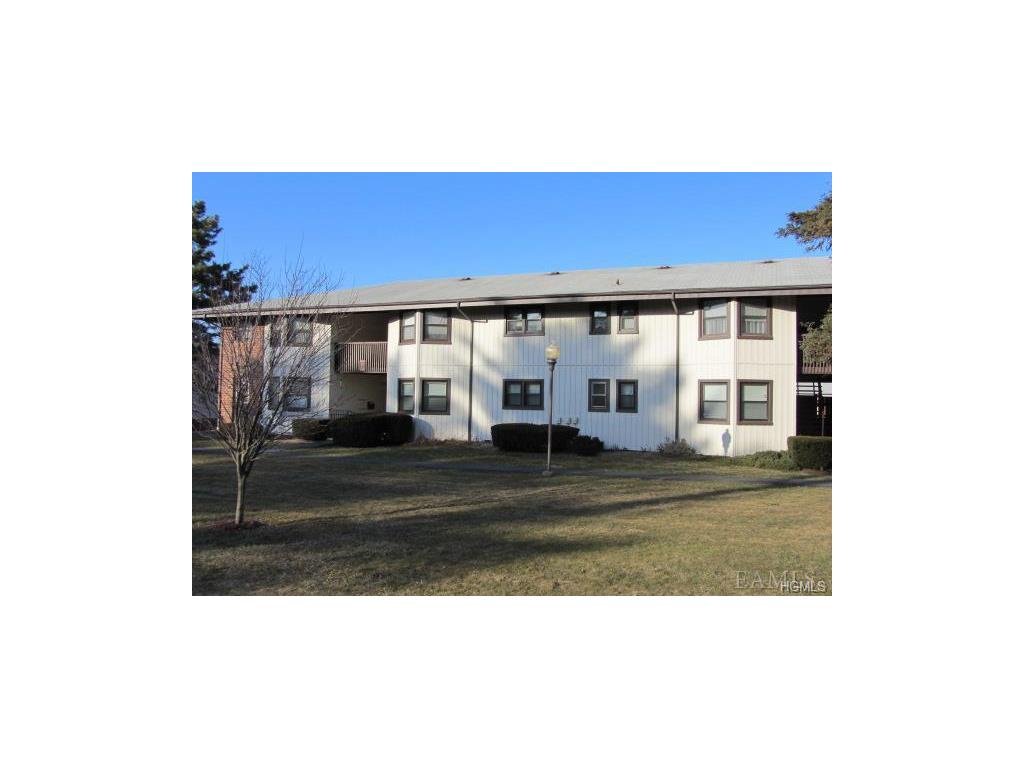 Photo of 13B   Essex Place  Yorktown Heights  NY