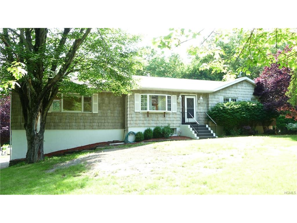 Photo of 28   Spring Road  Washingtonville  NY