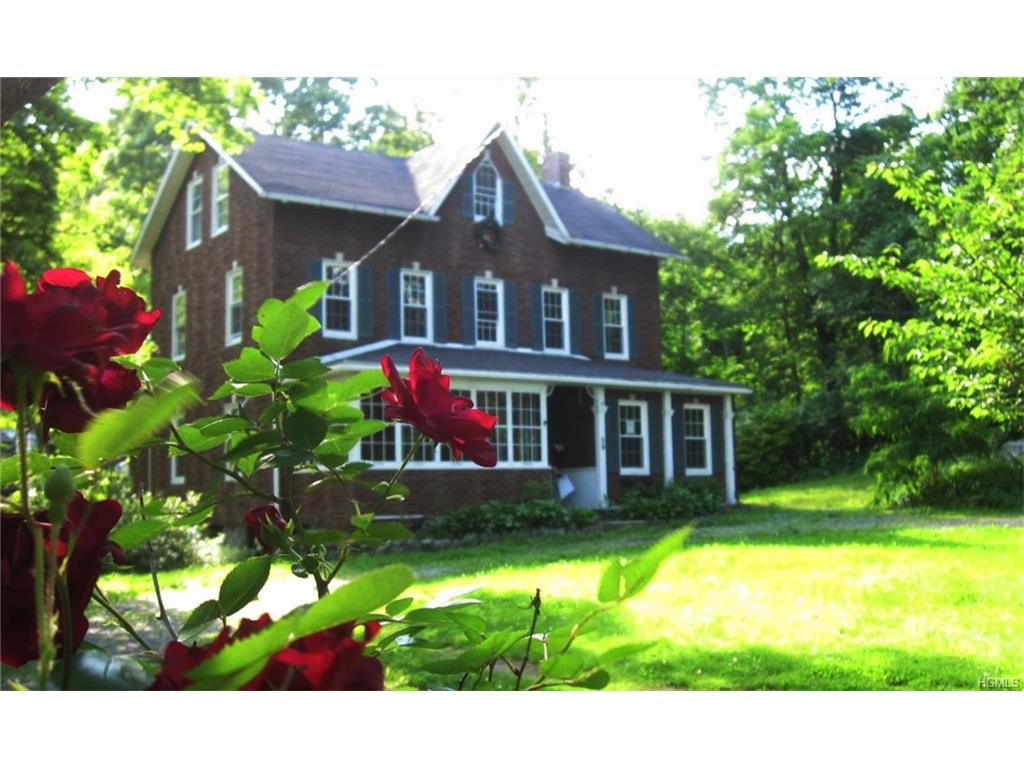 Photo of 59   Mountain Avenue  Highland Falls  NY