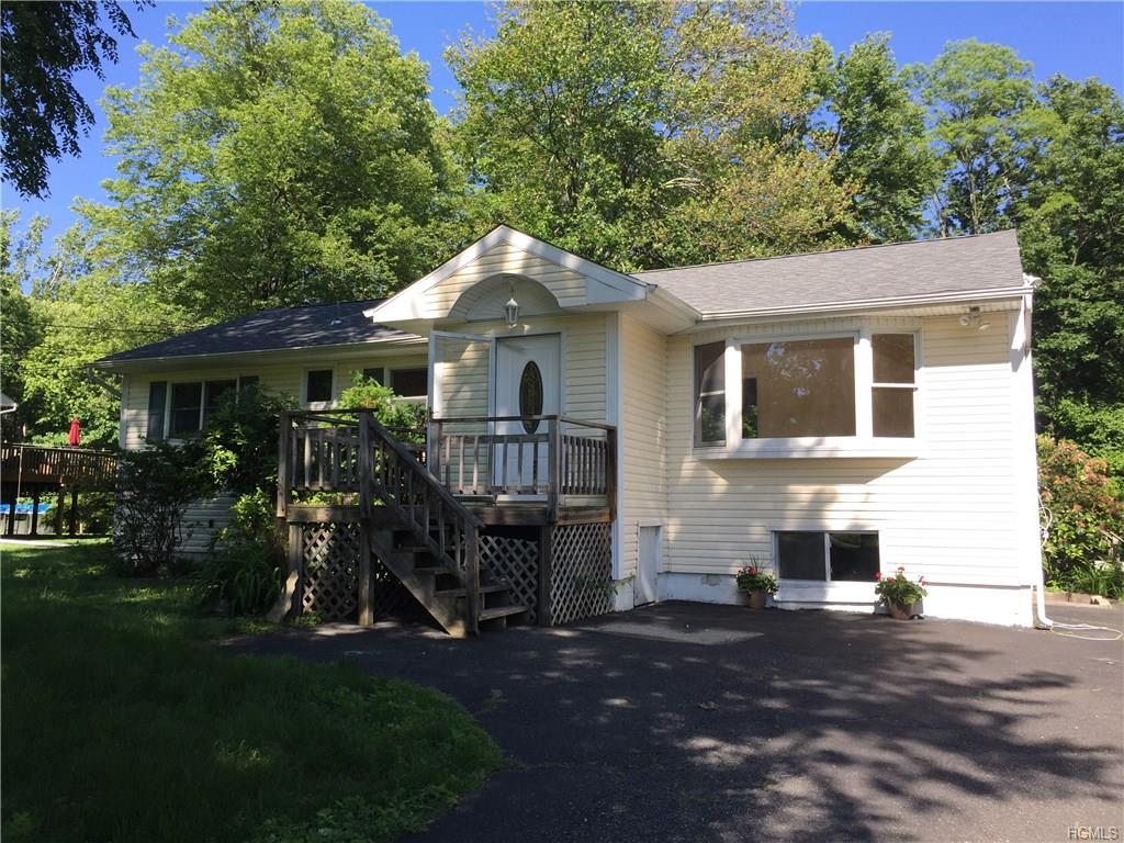 Photo of 3736   Brook  Shrub Oak  NY
