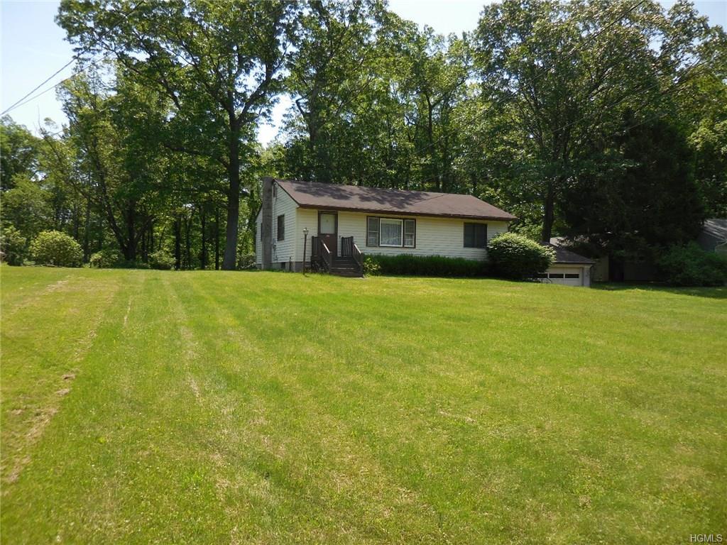 Photo of 5325   Searsville Road  Pine Bush  NY