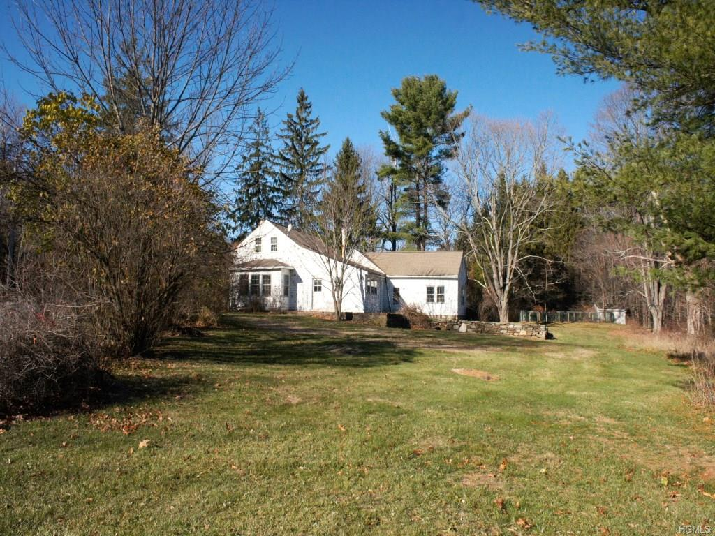 Photo of 6   Byrds Hill Road  Pawling  NY