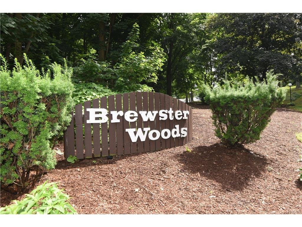 Photo of 25   Brewster Woods Drive  Brewster  NY