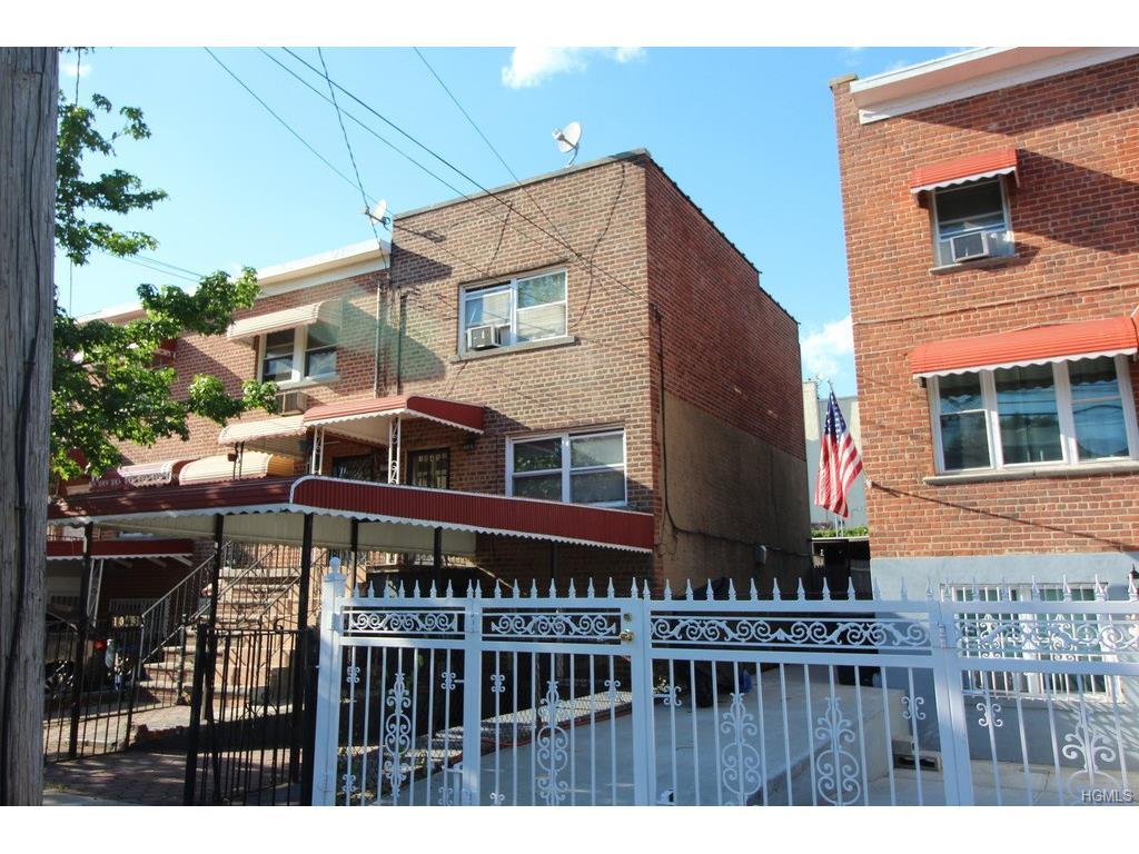 Photo of 1043  East 213th Street  Bronx  NY