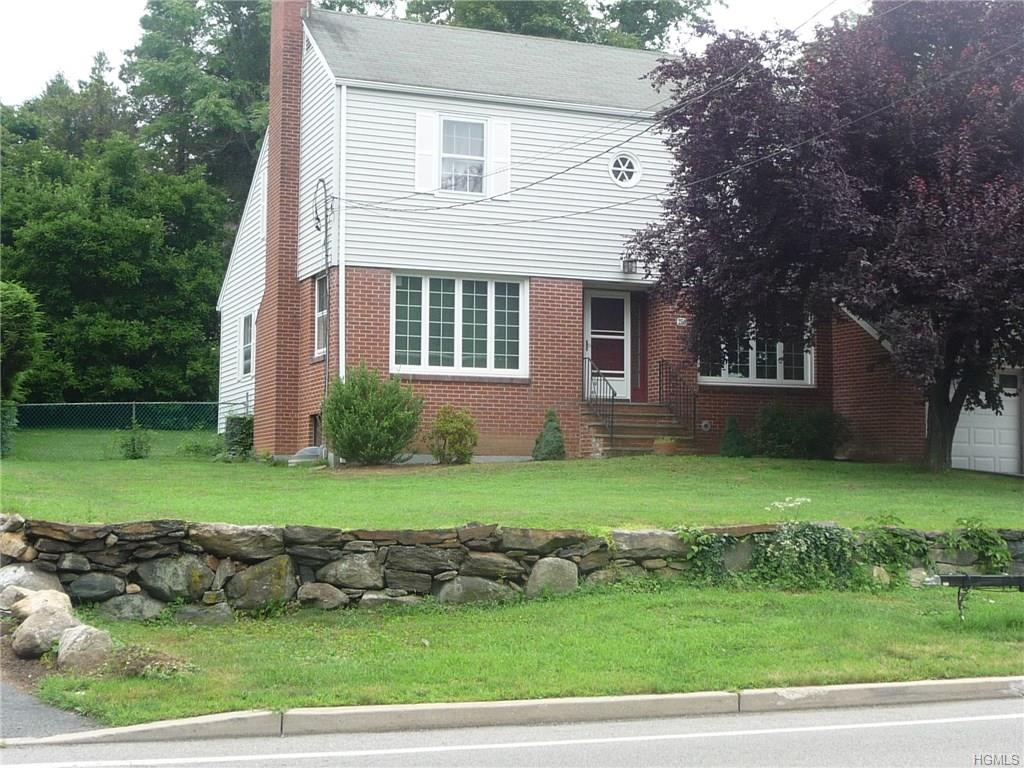 Photo of 250   Old Mamaroneck Road  White Plains  NY
