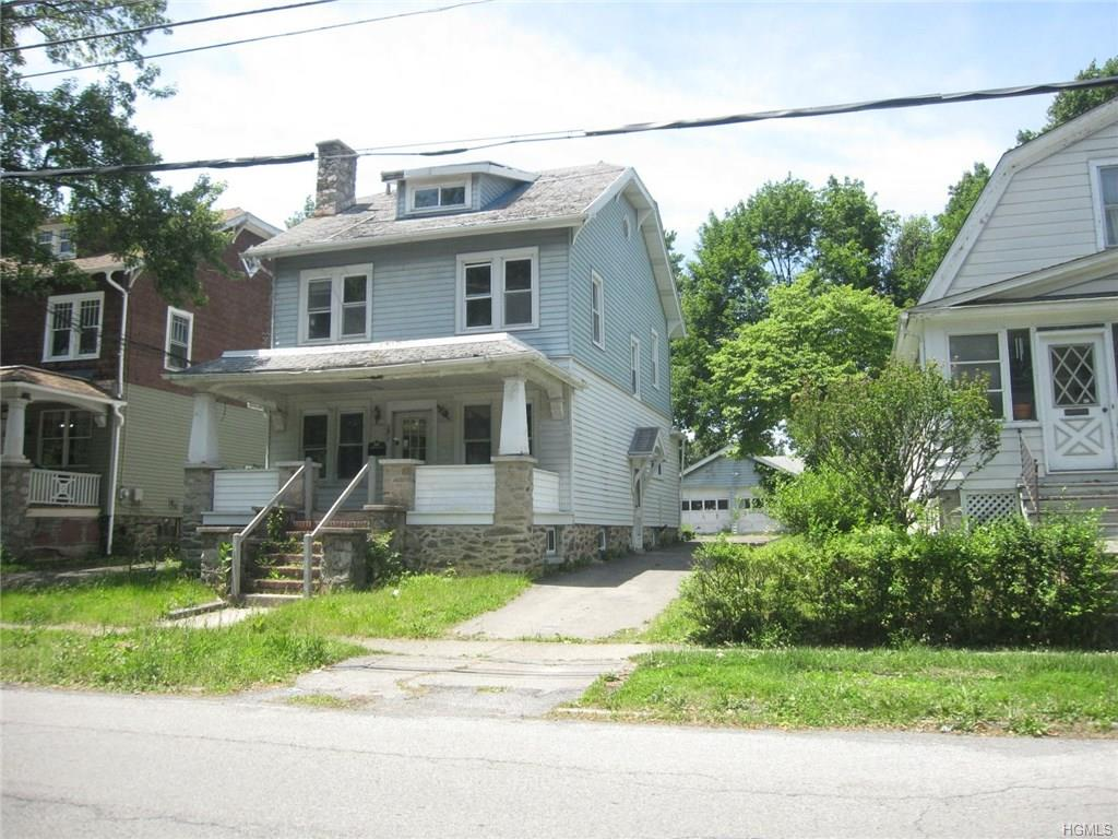 Photo of 122   Corlies Avenue  Poughkeepsie  NY