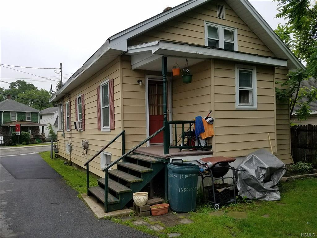 Photo of 16   Dolson Avenue  Middletown  NY