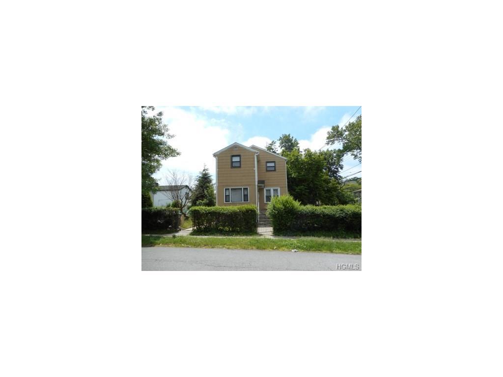 Photo of 102  East Devonia Avenue  Mount Vernon  NY