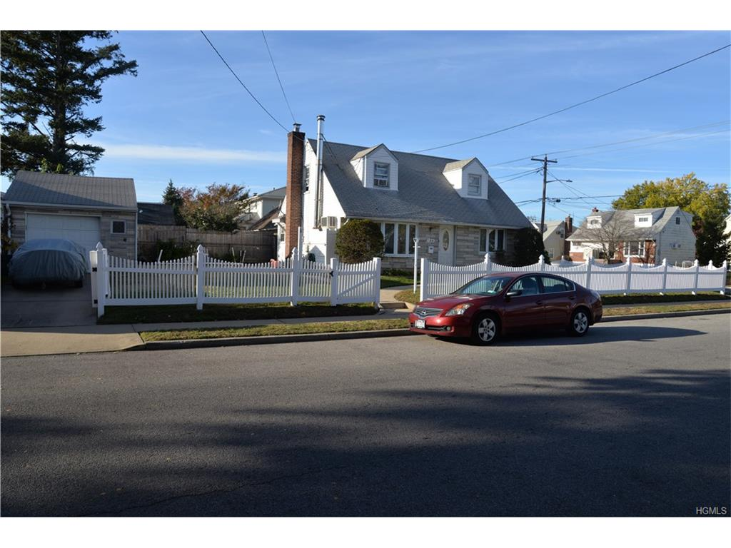 Photo of 136   Stewart Street  call Listing Agent  NY