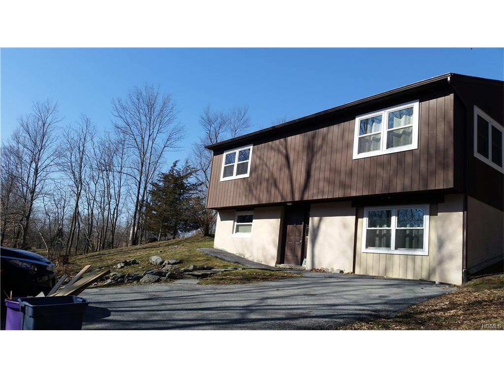 Photo of 342   Prospect Road  Blooming Grove  NY