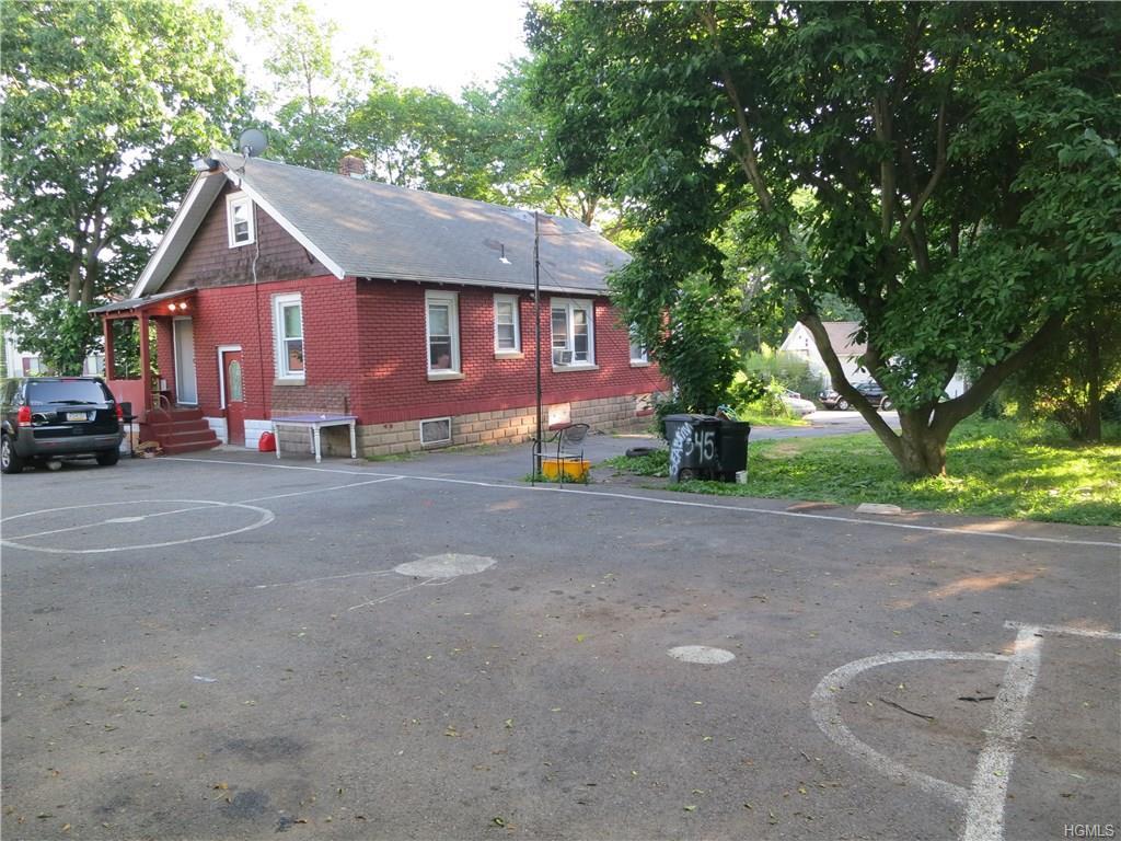 Photo of 45   Seabring Street  Spring Valley  NY