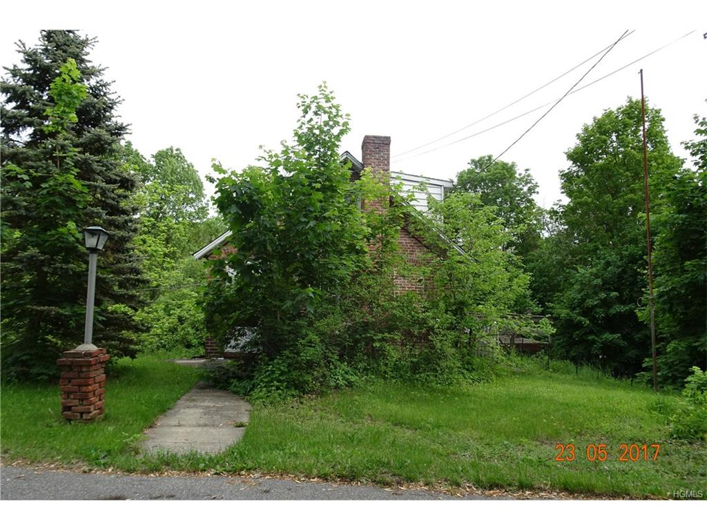 Photo of 156   Weeds Mill Road  Highland  NY
