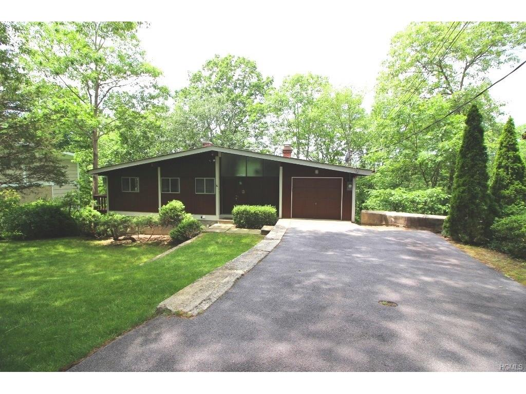 Photo of 196   Forest Drive  Mount Kisco  NY