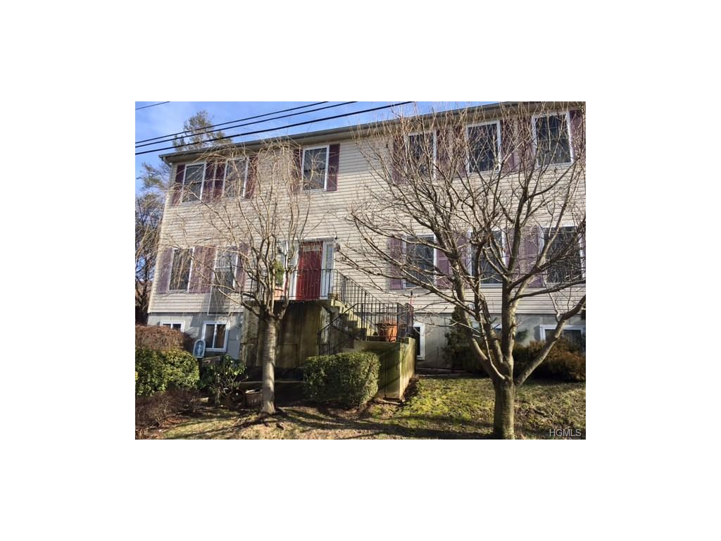 Photo of 34  South Mortimer Avenue  Elmsford  NY