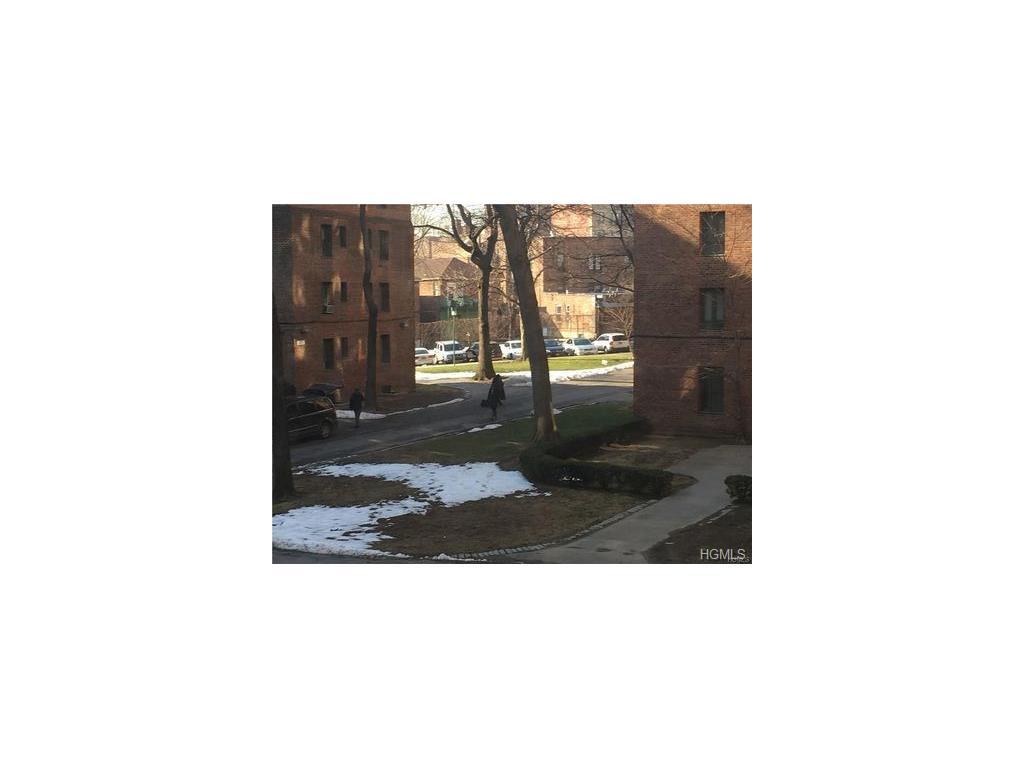 Photo of 1507   Metropolitan Avenue  Bronx  NY