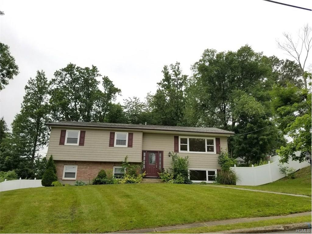 Photo of 136   Orchid Drive  Pearl River  NY