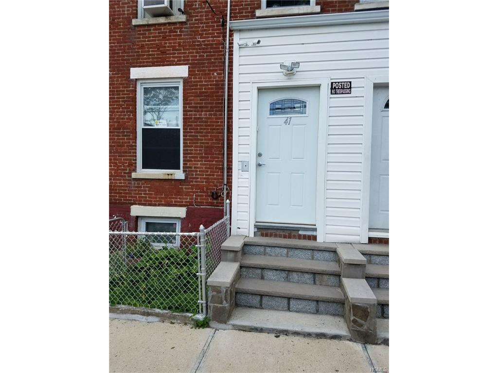 Photo of 41   Riverview Place  Yonkers  NY