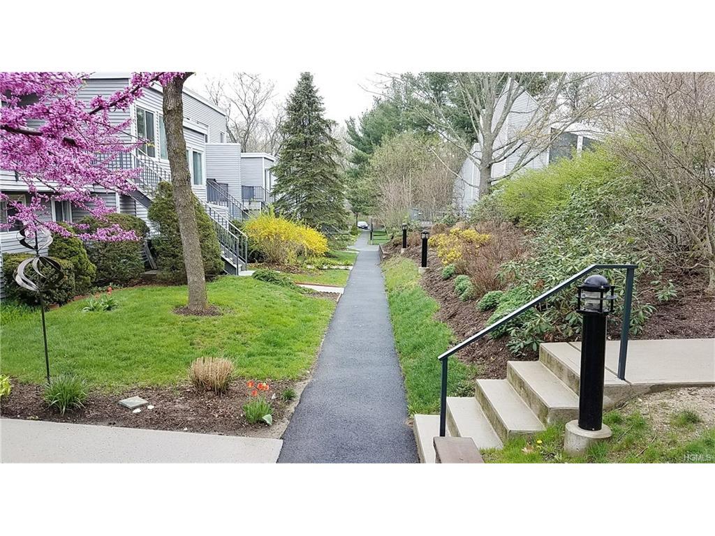 Photo of 208   Harris Road  Bedford Hills  NY