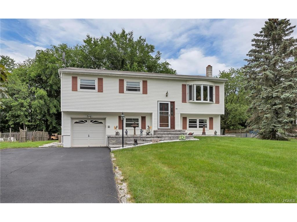 Photo of 21   Capital Drive  Washingtonville  NY