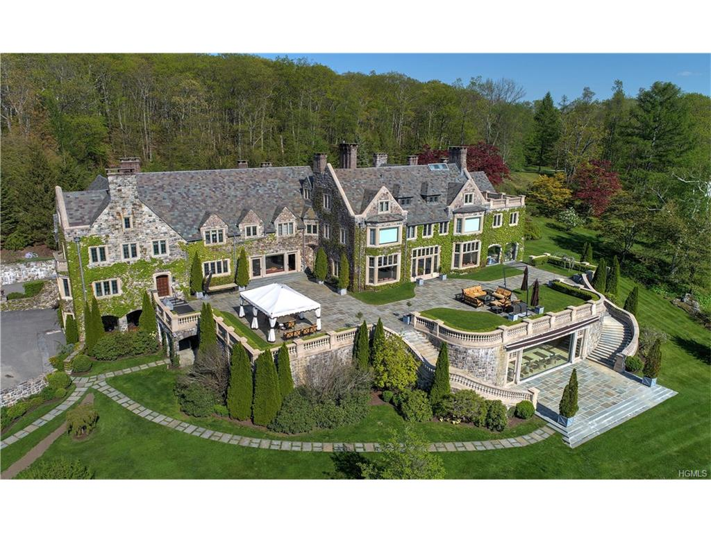 new york waterfront property in poughkeepsie dutchess county wappingers falls hudson river