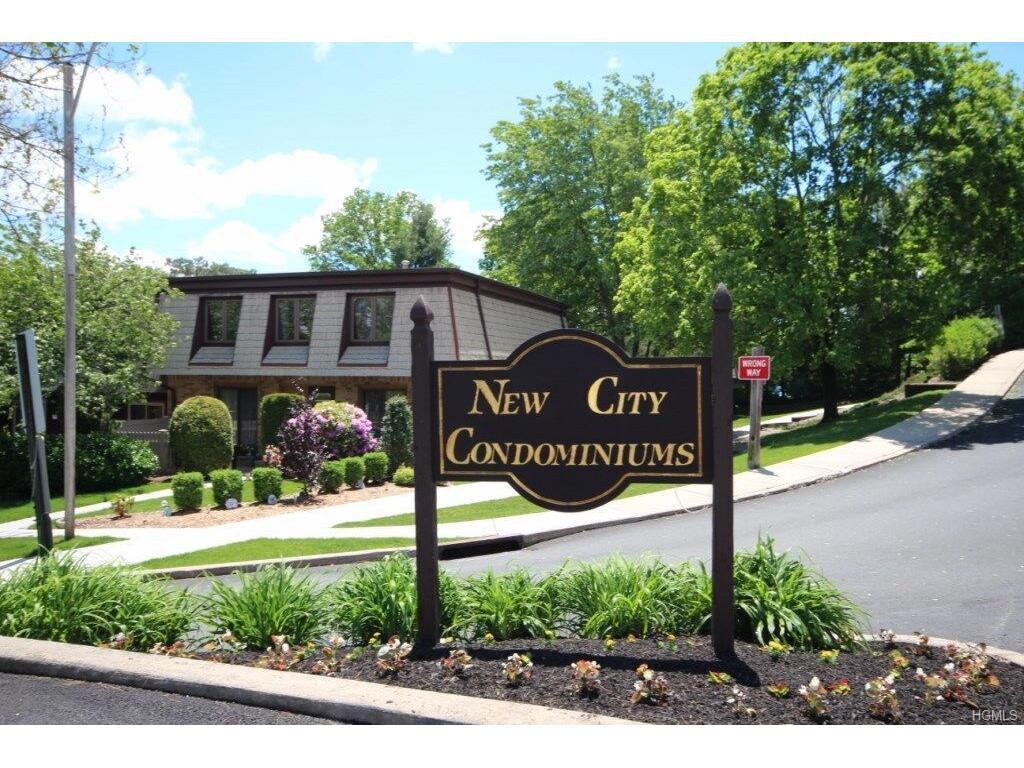 Photo of 34   Heritage Drive  New City  NY