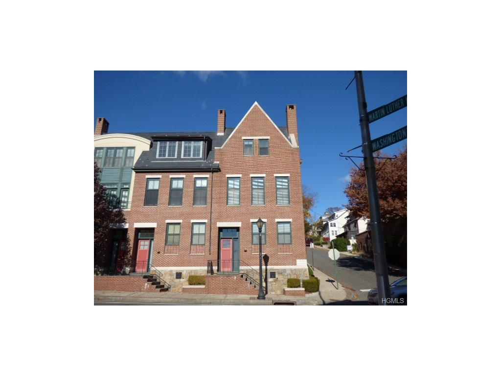 Photo of 141   Main Street  Tuckahoe  NY