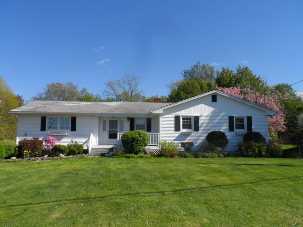 Photo of 346   Greeves Road  New Hampton  NY