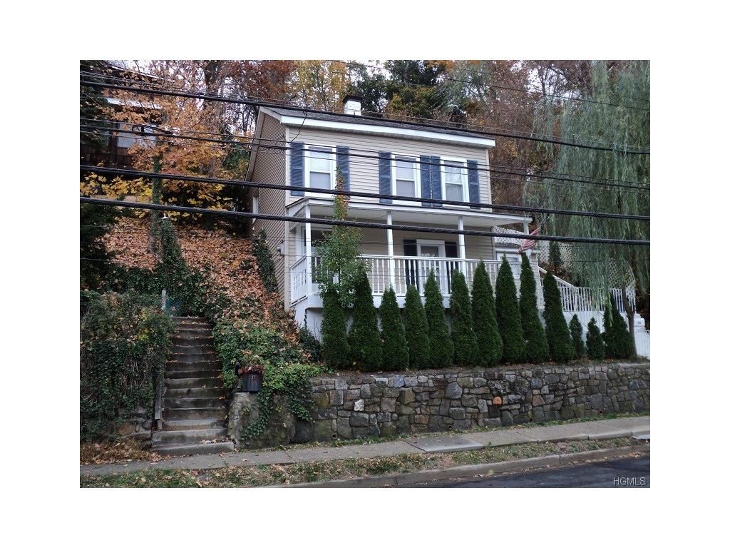 Photo of 106   Dale Avenue  Ossining  NY
