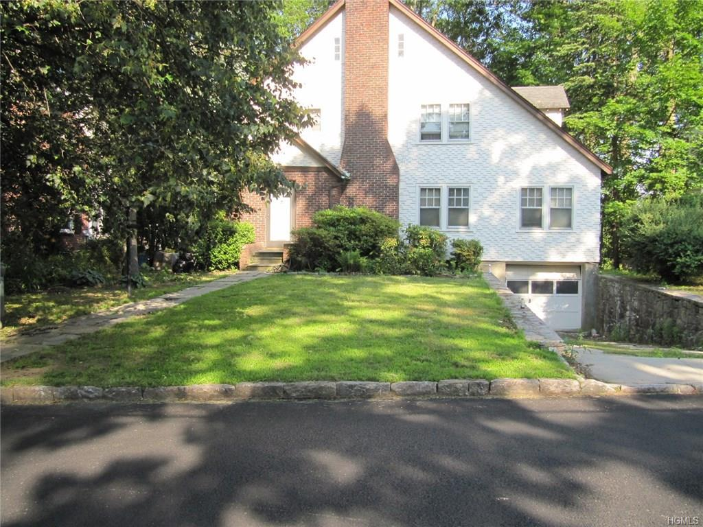 Photo of 50   Stratford Road  Scarsdale  NY