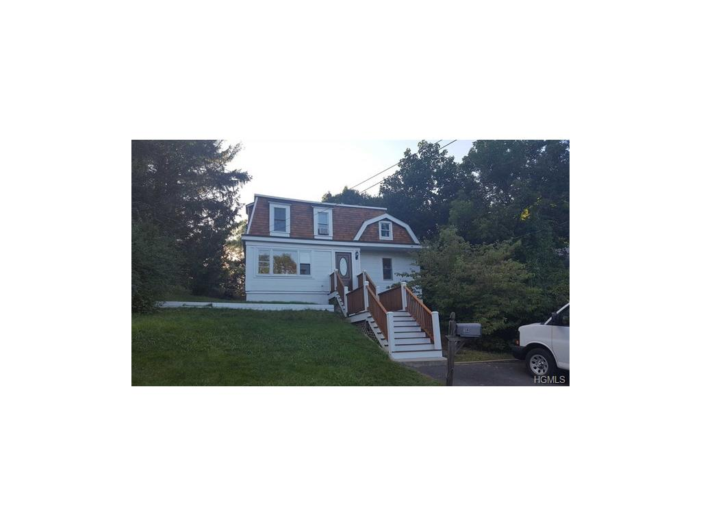 Photo of 14   West Street  Pawling  NY