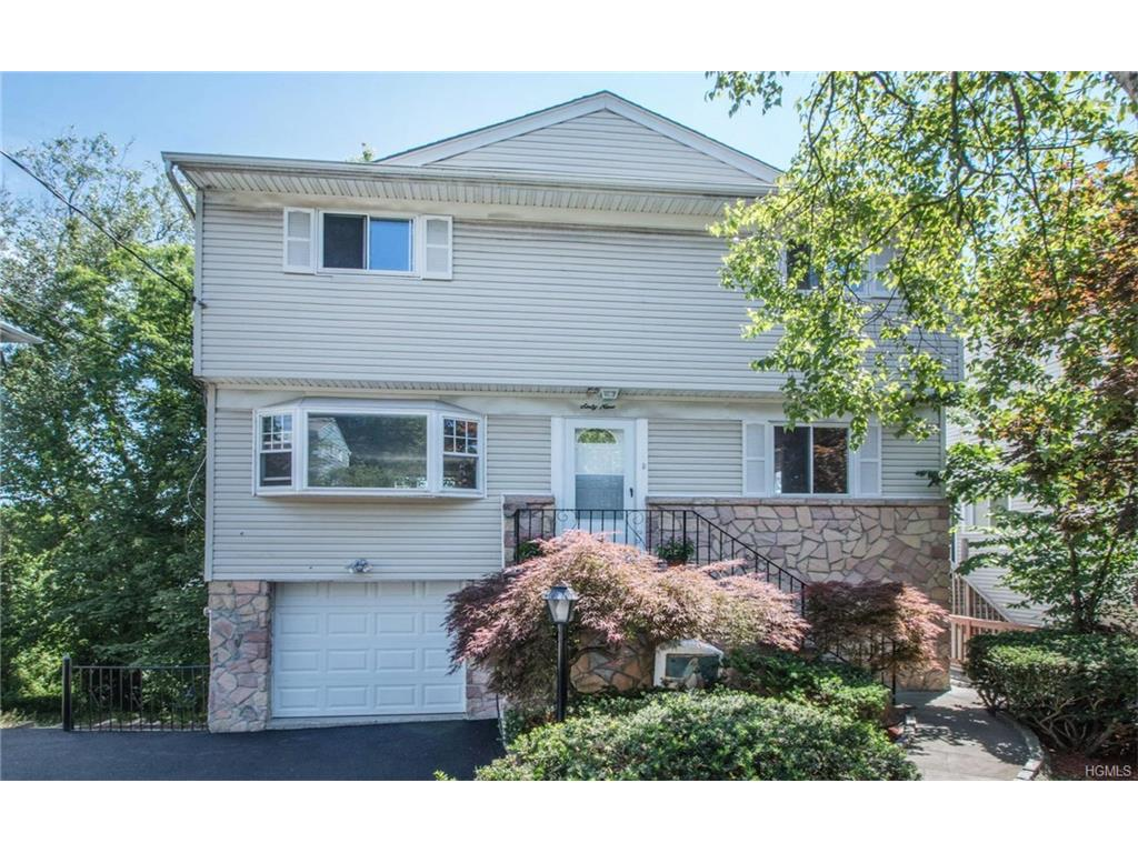 Photo of 69   Skymeadow Place  Elmsford  NY