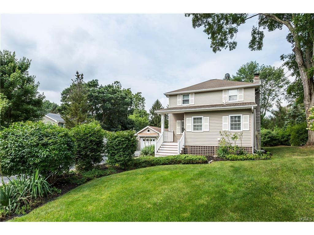 Photo of 25A   Adams Rush Road  Cortlandt Manor  NY