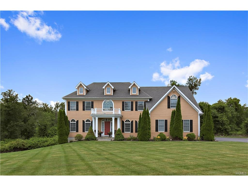 singles in amawalk 114 single family homes for sale in amawalk somers view pictures of homes,  review sales history, and use our detailed filters to find the perfect place.