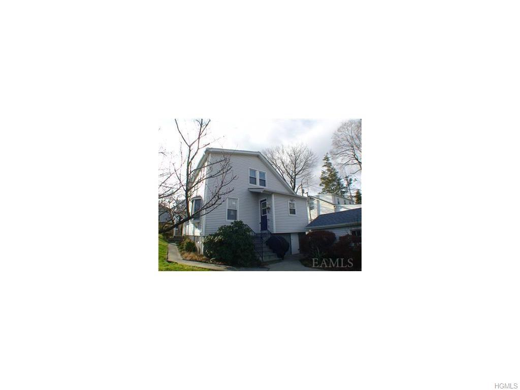 Photo of 43   Hartsdale Road  Elmsford  NY