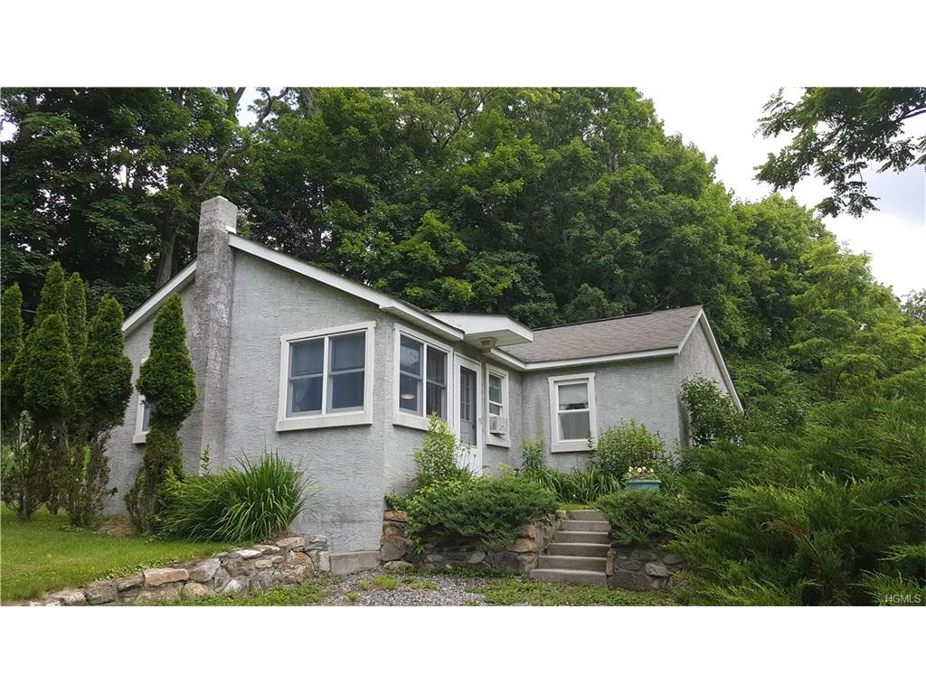 Photo of 176   Old Pawling Road  Pawling  NY