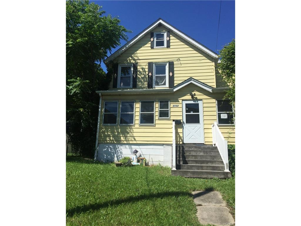 Photo of 3164   Albany Post Road  Buchanan  NY