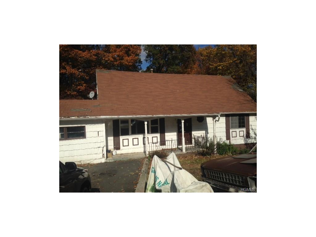 Photo of 105   Juniper Hill Road  White Plains  NY