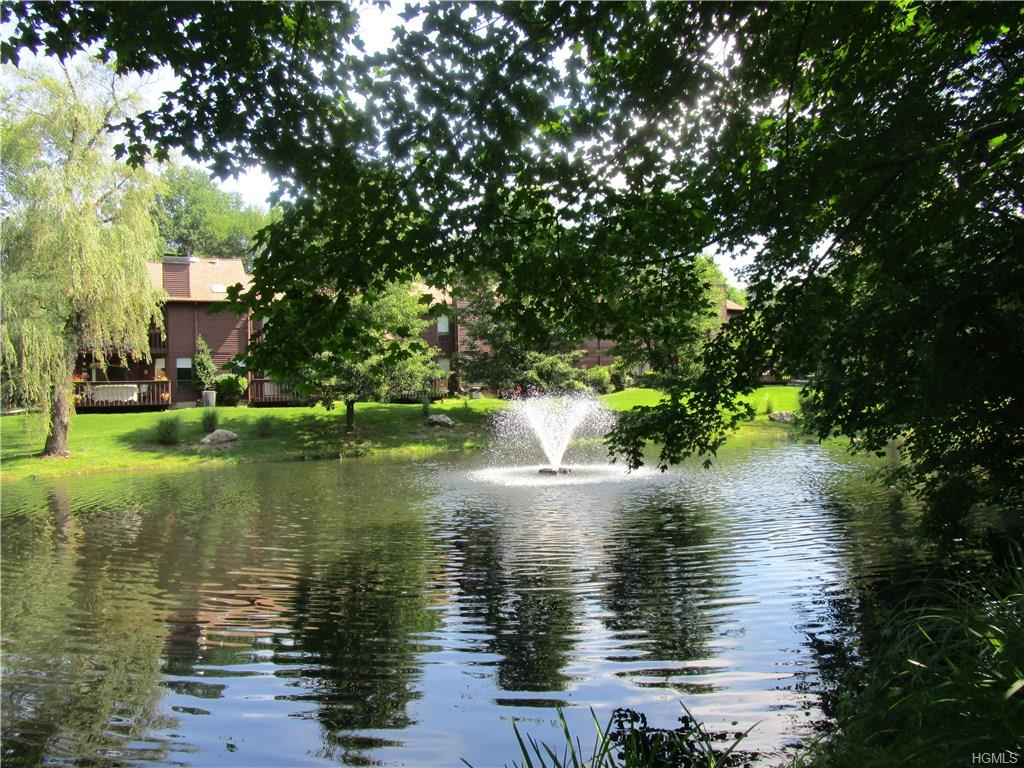 Photo of 61   Pond View Court  Ossining  NY
