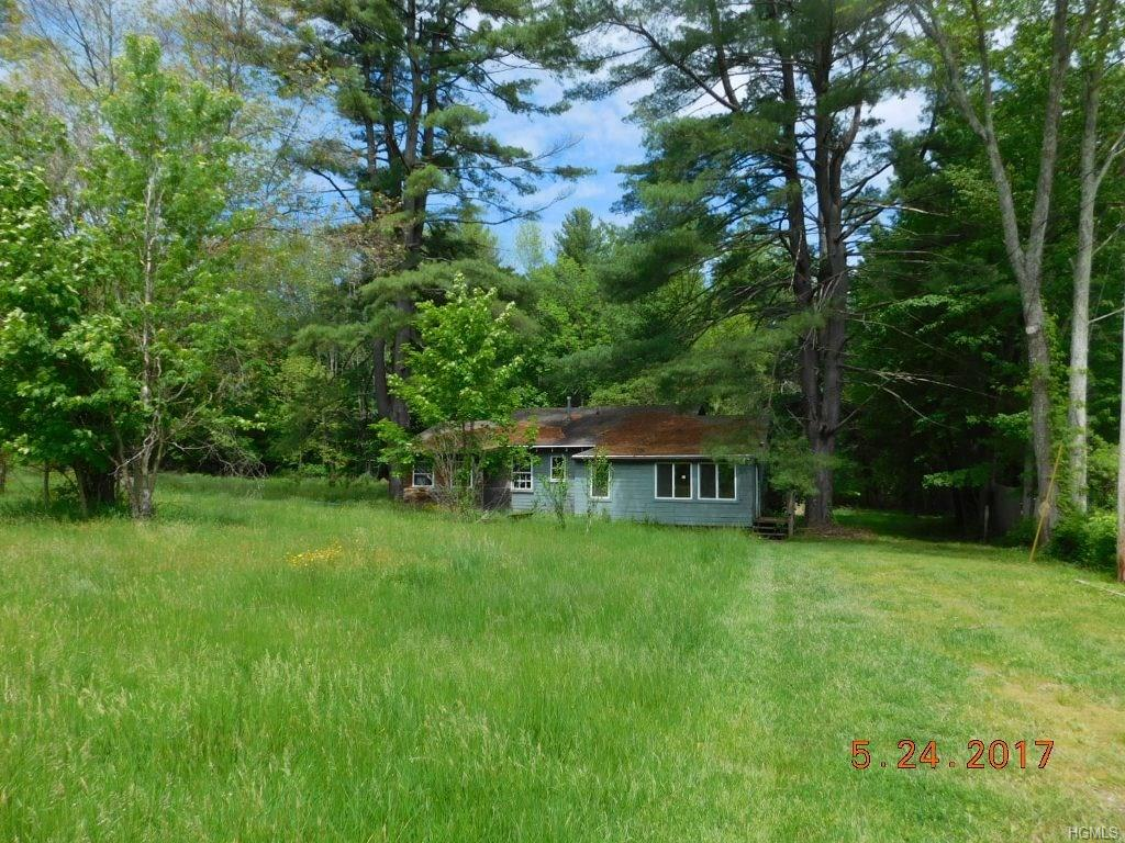 Photo of 639   Burlingham Road  Bloomingburg  NY