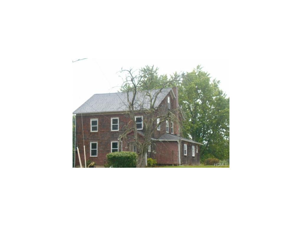 Photo of 401   Hufcut Road  Middletown  NY