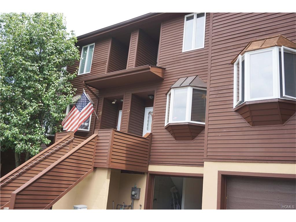 Photo of 6   Sparta View  Ossining  NY