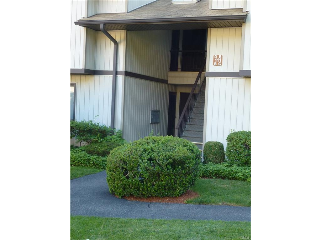 Photo of 111   Village Road  Yorktown Heights  NY