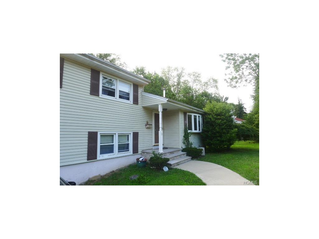 Photo of 12   Inwood Lane  Spring Valley  NY