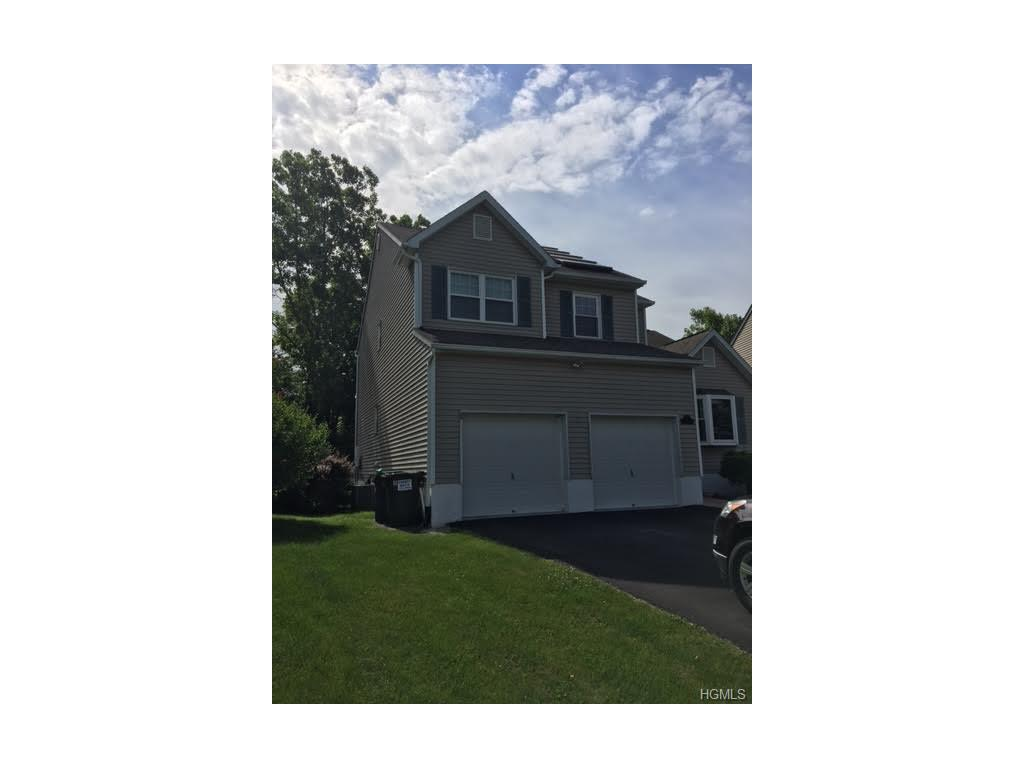 Photo of 5   Mclaughlin Way  Washingtonville  NY