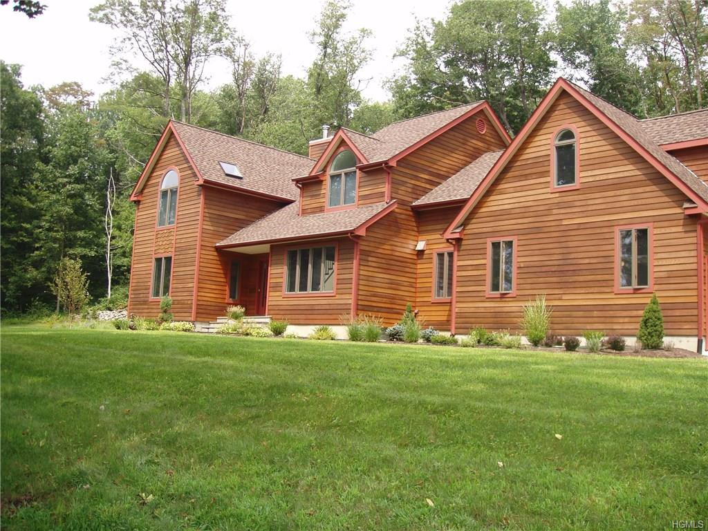 Photo of 400   Indian Brook Road  Garrison  NY